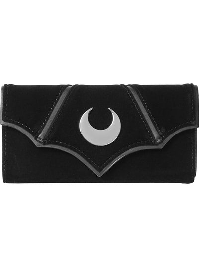 Le Fey Wallet by Killstar