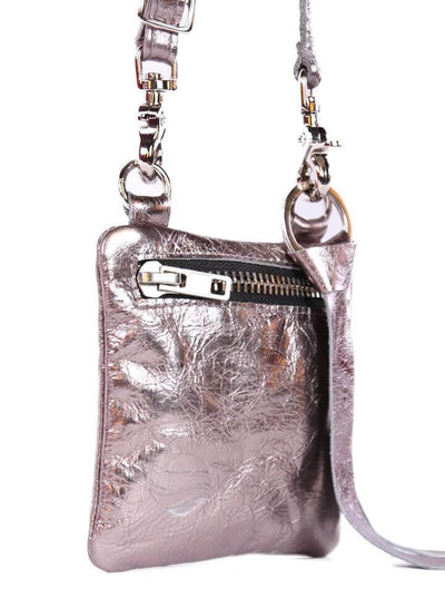 "Women's ""The Mini Hipster"" Bag by Hita Leather (More Options) - www.inkedshop.com"