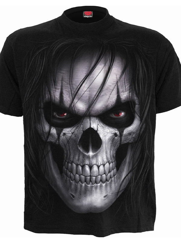 Men's Night Stalker Tee by Spiral USA