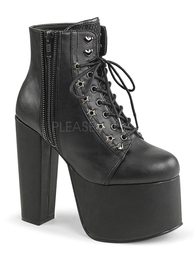 Women's Torment 712 Ankle Boot