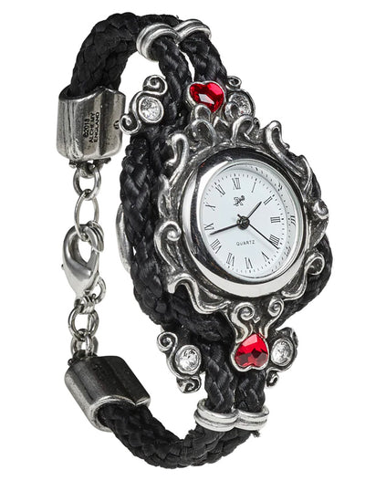 Affiance Watch by Alchemy of England