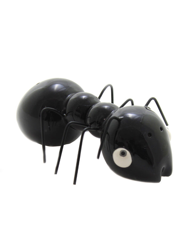 Ant Salt & Pepper Shakers