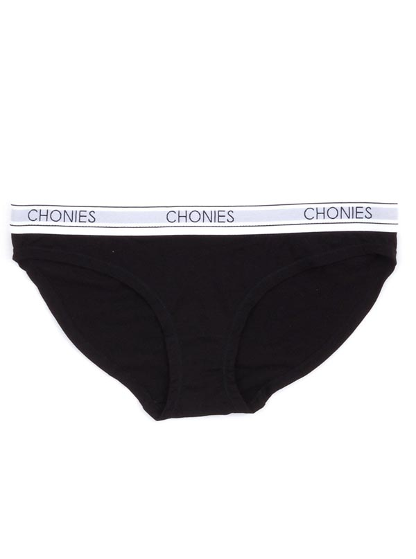 Women's Classic Brief by Chonies