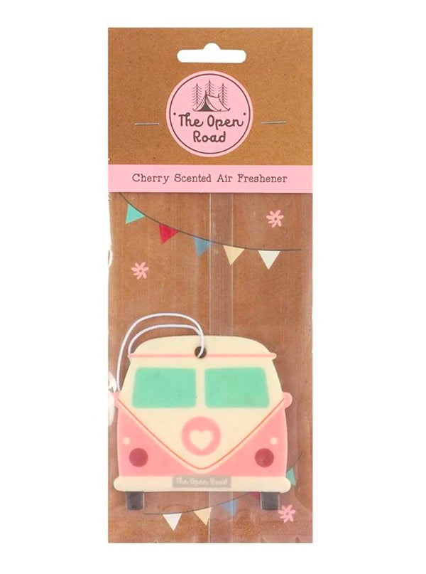 Campervan Air Freshener