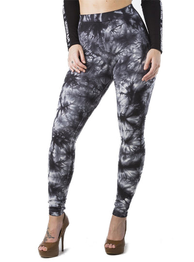 "Women's ""Carano Washed"" Leggings by Headrush Brand (More Options)"