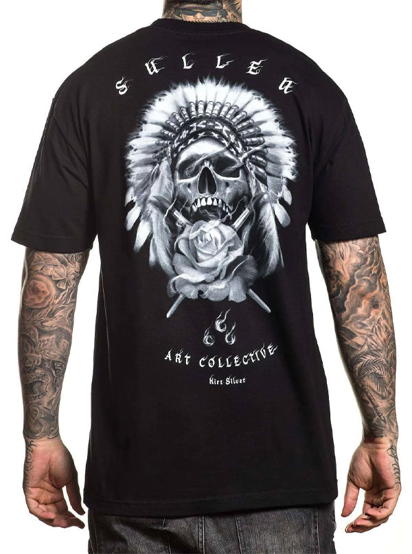 Sullen Clothing for Sale | Tattoo Inspired Apparel | Inked Shop
