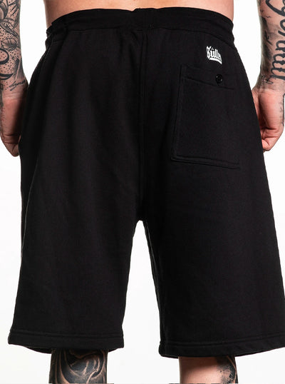Men's Chill Shorts by Sullen