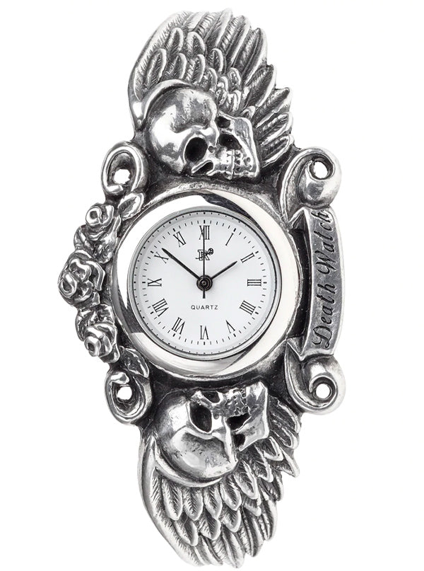 Dark Angel Watch by Alchemy of England