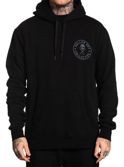 Unisex Ever Hoodie by Sullen
