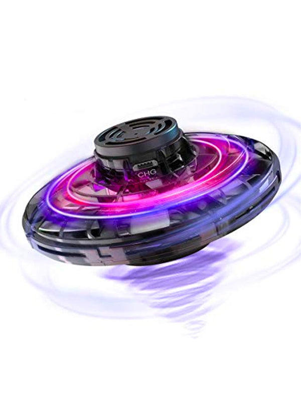 FlyNova Flying Spinner Toy