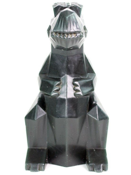Rexy Candle by Skeleton Candles (Multiple Options) - www.inkedshop.com