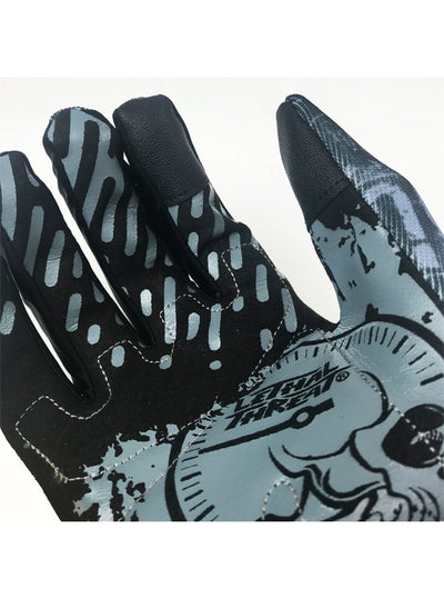 Gorilla Gloves by Lethal Threat