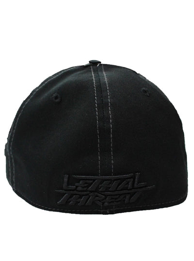 Gorilla Cigar Hat by Lethal Threat