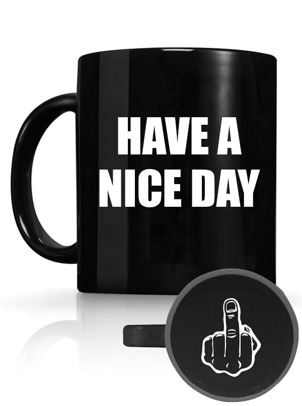a01a5eb51ab Have A Nice Day