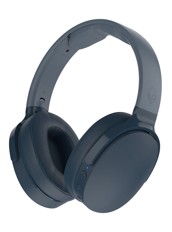 Skullcandy HESH 3 Bluetooth Wireless Headphone