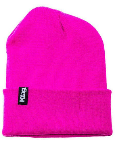 """Everyday"" Beanie by Ktag Clothing (More Options) - www.inkedshop.com"