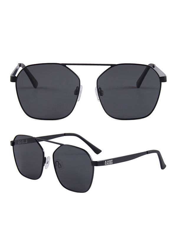 KJ Pro Model Sunglasses by A Lost Cause