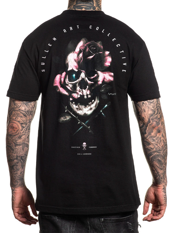 Men's Kirill Tee by Sullen