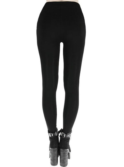 Women's Moon Child Leggings by Restyle