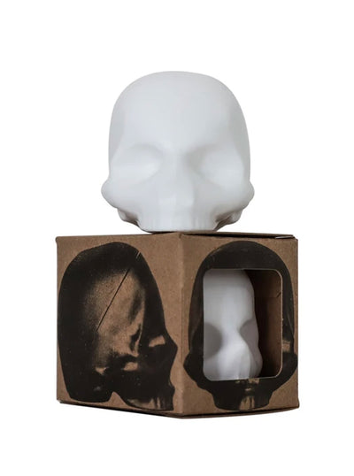 Limited Edition Skull Lip Balm by Rebels Refinery