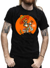 MEN'S ME MARIACHI TEE BY SKELLY & CO