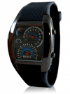 """Max Speed Speedometer"" Watch by Fandom Planet - www.inkedshop.com"