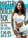 Mystery Beach Box (More Options)
