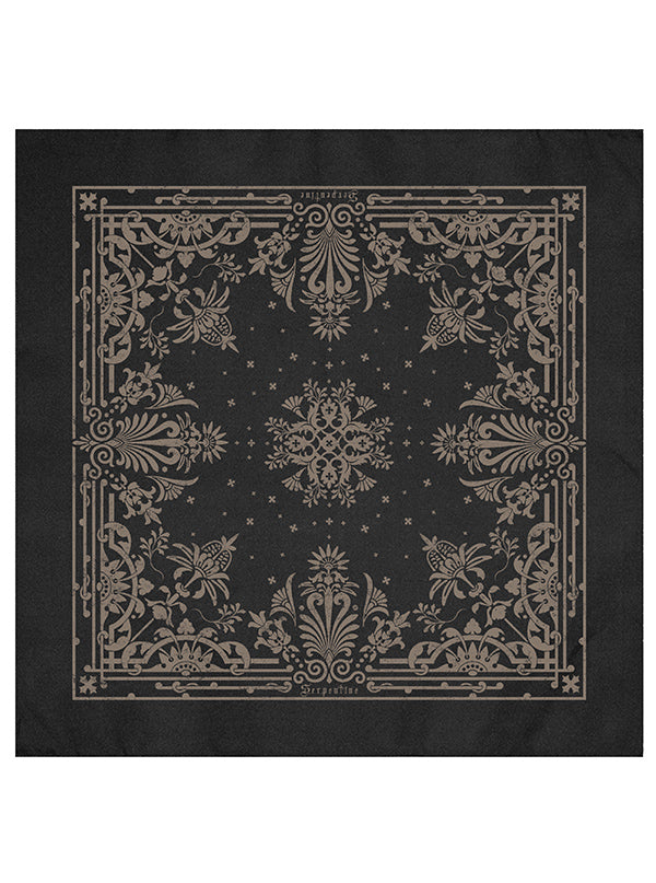Novella Nouveau Bandana by Serpentine Clothing
