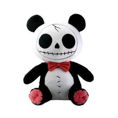 Furrybones® Pandie Plush by Summit Collection - InkedShop - 1