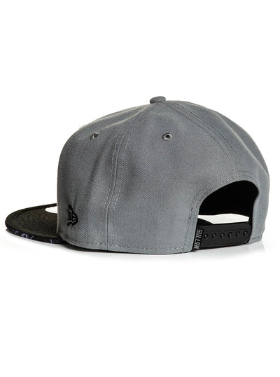 Prudente Eternal Snapback Hat by Sullen