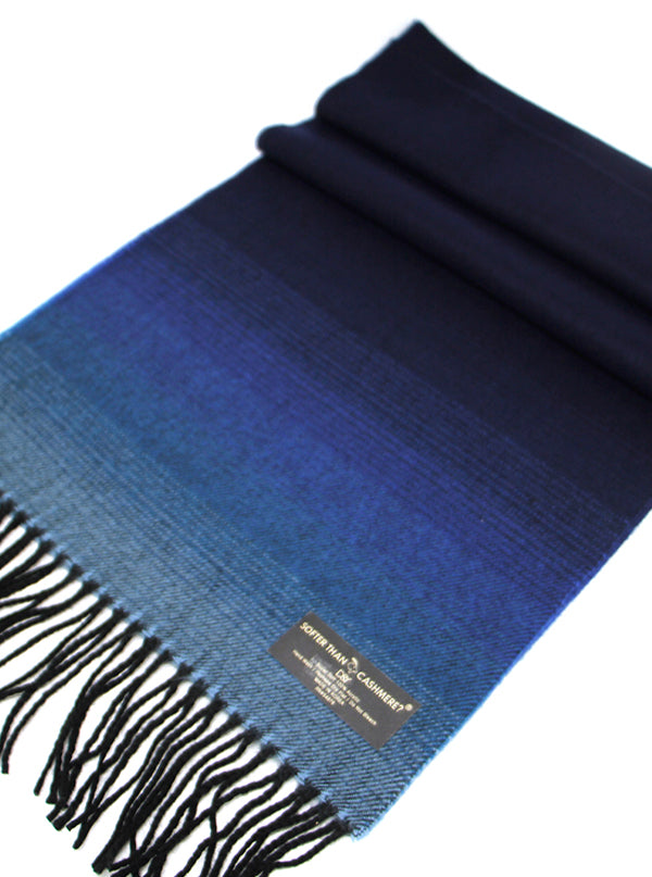 Softer Than Cashmere Ombre Scarf