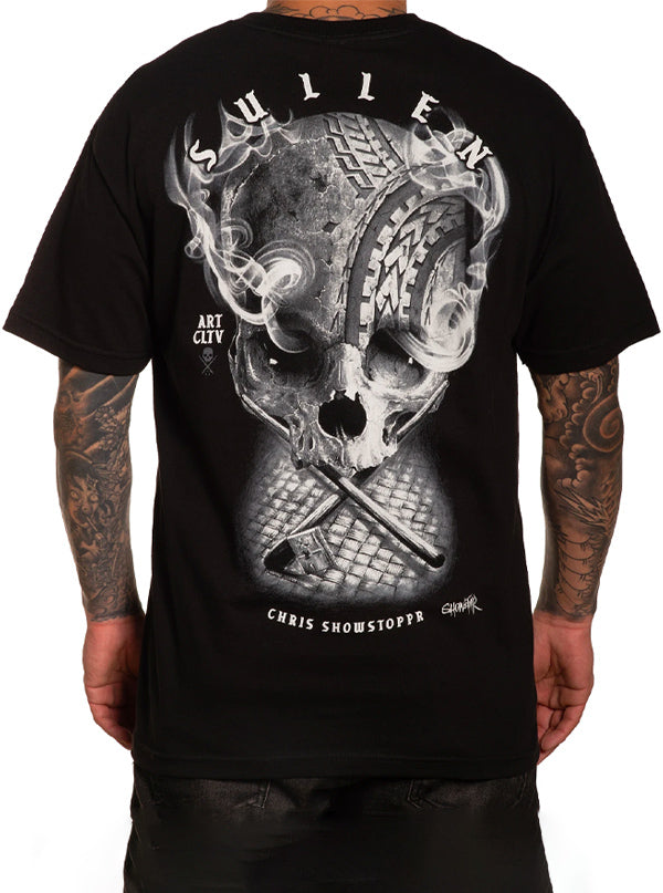 Men's Showstoppr Tee by Sullen