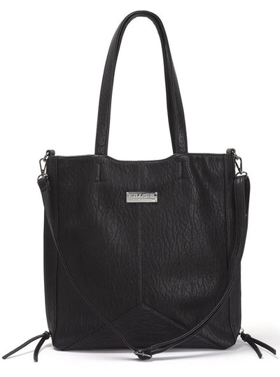 Sixlands Shopper Tote by Killstar