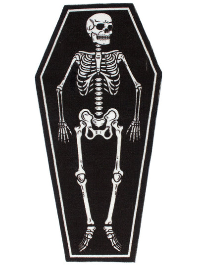 Halloween Collection Area Rugs by Sourpuss