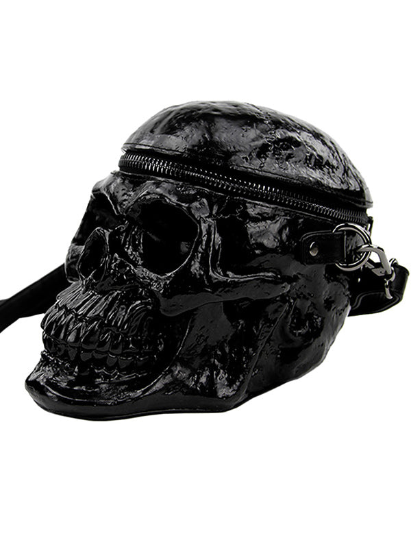 I Want Your Skull Bag