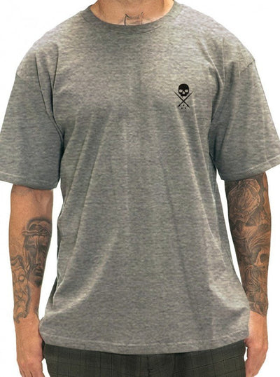 "Men's ""Standard Issue"" Tee by Sullen (More Options) - www.inkedshop.com"