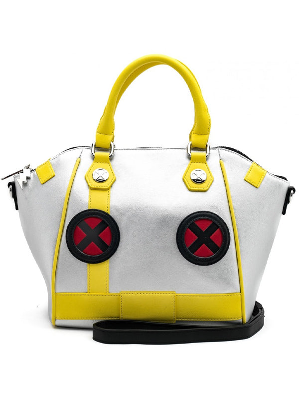 Marvel: Storm Crossbody Bag by Loungefly