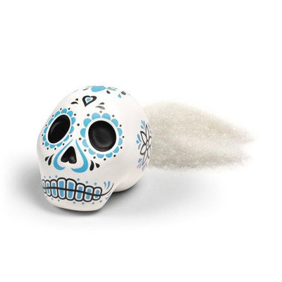 """Sweet Spirits"" Sugar Shaker by Fred & Friends - InkedShop - 1"