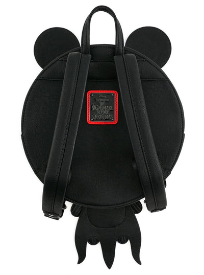 Nightmare Before Christmas: Scary Teddy Backpack by Loungefly