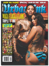 Urban Ink: July 2012 - Waka Flocka Flame - www.inkedshop.com