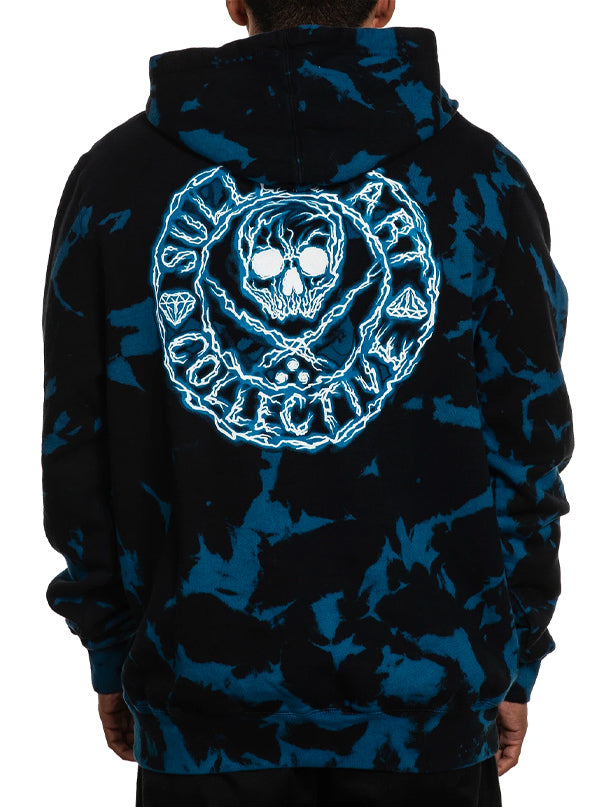 Men's Voltage Hoodie by Sullen