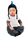 "Kids ""Tattoo Sleeve"" Tee by Inked (More Options) - www.inkedshop.com"