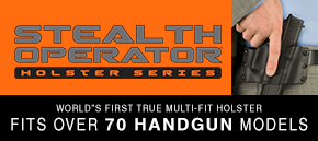 http://www.phalanxsystems.com/stealth-operator-holster-compact.php