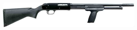 MOSSBERG 500 HOME SECURITY 410 6RD