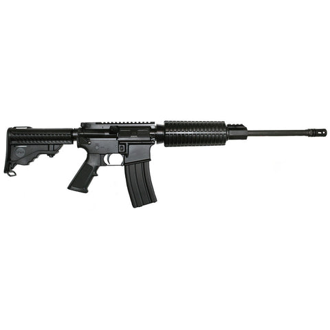 DPMS PANTHER ORACLE 223 16""