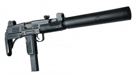 AWC MK-9 SUPPRESSOR