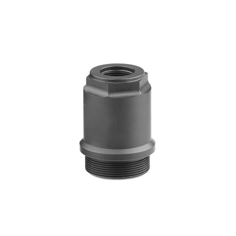 Liberty Fixed Barrel Adapter - 1
