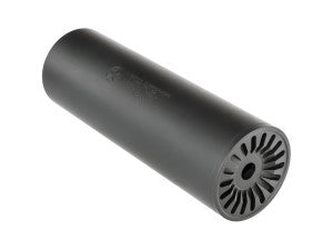 LIBERTY CHAOTIC 300BLK SUPPRESSOR