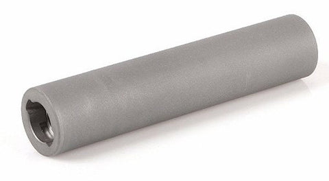 GEMTECH G5-T QUICKMOUNT TITANIUM 5.56MM RIFLE SUPPRESSOR