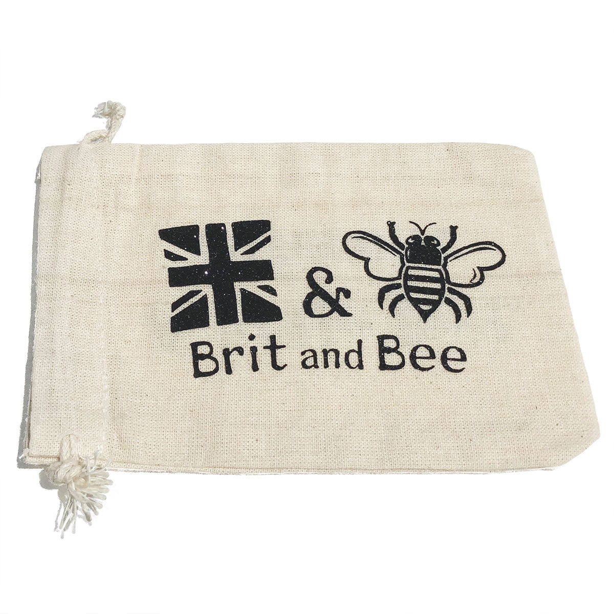 Brit and Bee Sorority Car Coasters - Alpha Omicron Pi